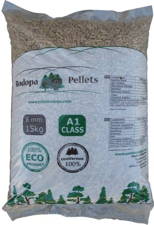pellets-bag-A1-Rodopa
