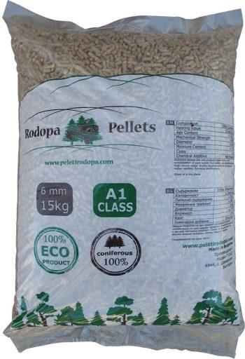 pellets-bag-A1-Rodopa